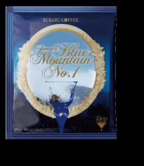 BLUE MOUNTAIN NO_1