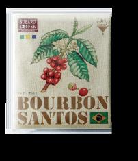 BOURBON SANTOS