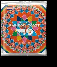 RainbowCoast